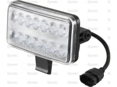 PUMA & CVX LED ROOF LIGHT