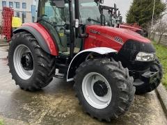New case Farmall c115 heavy duty