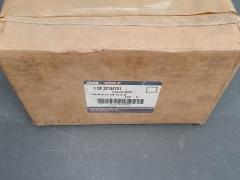 Brake Valve  321447A1