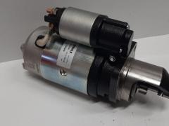 STARTER MAXXUM 51/MX 930-52