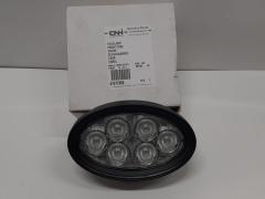 LED WORK LAMP 47677856