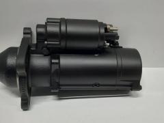 STARTER MXM/TM/60'S