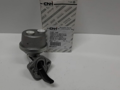 FUEL LIFT PUMP 504380241